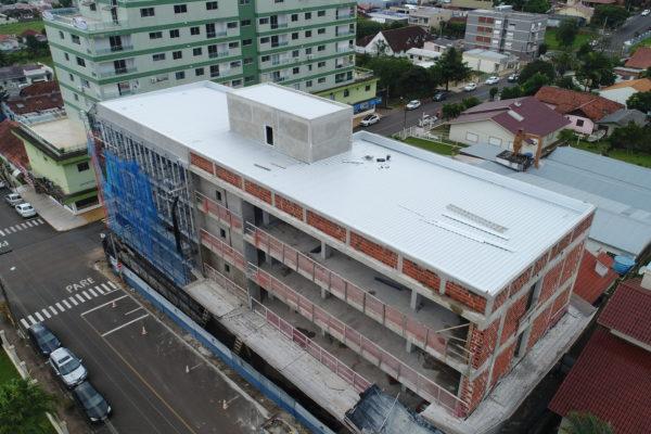 Bauen Haus